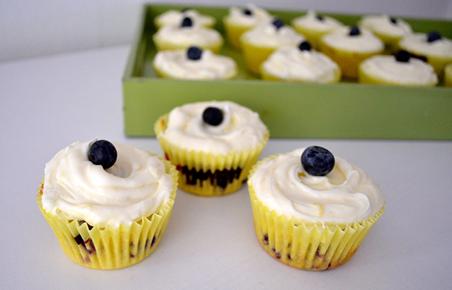 lemon-blueberry-3.jpg