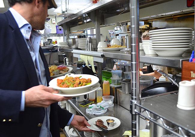 in-the-kitchen.jpg