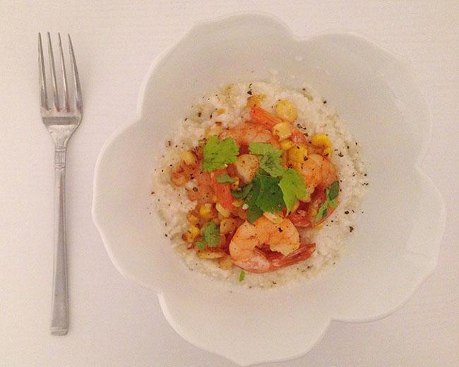 shrimp-and-grits-2.jpg