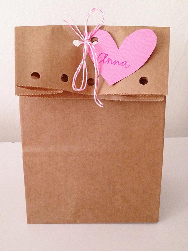 goodie-bag.jpg