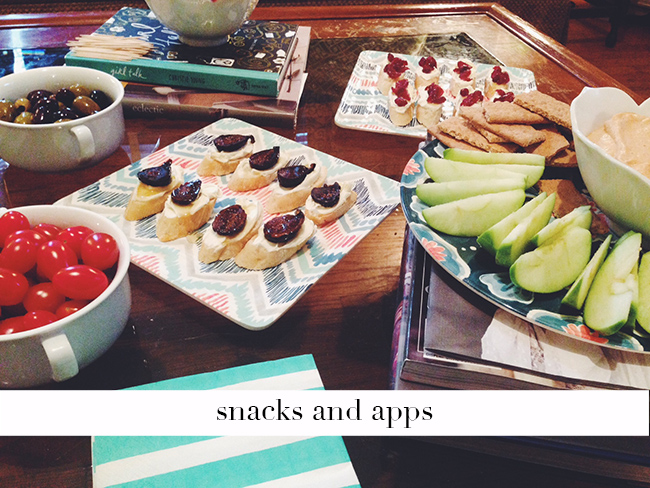 snacks-and-apps.jpg