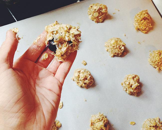 making-cookies.jpg