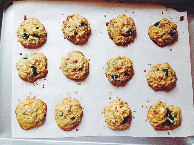 blueberry-cookies.jpg