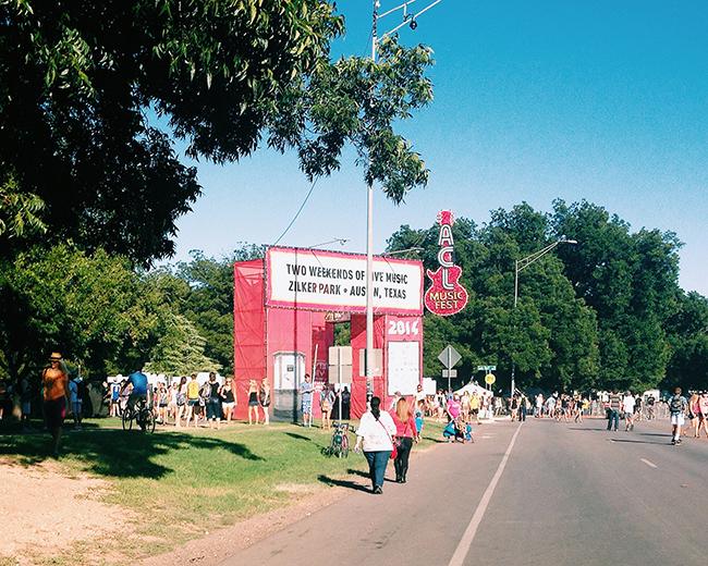ACL-entrance.jpg