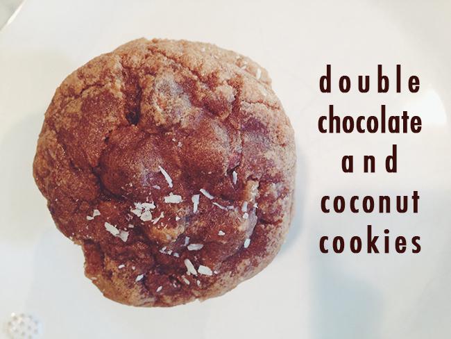 double-choco.jpg