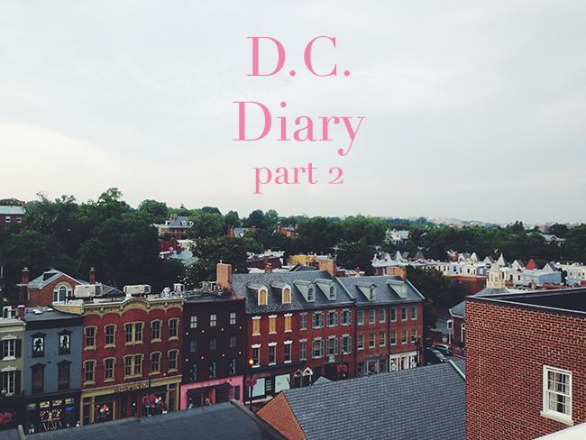 dc-diary-2.jpg