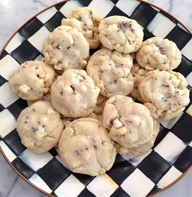 cookie-platter.jpg