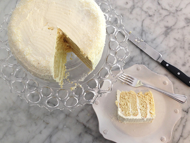 slice-of-cake.jpg