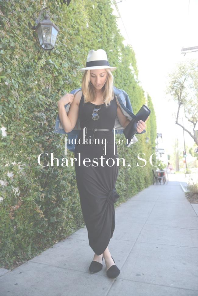 charleston2.jpg