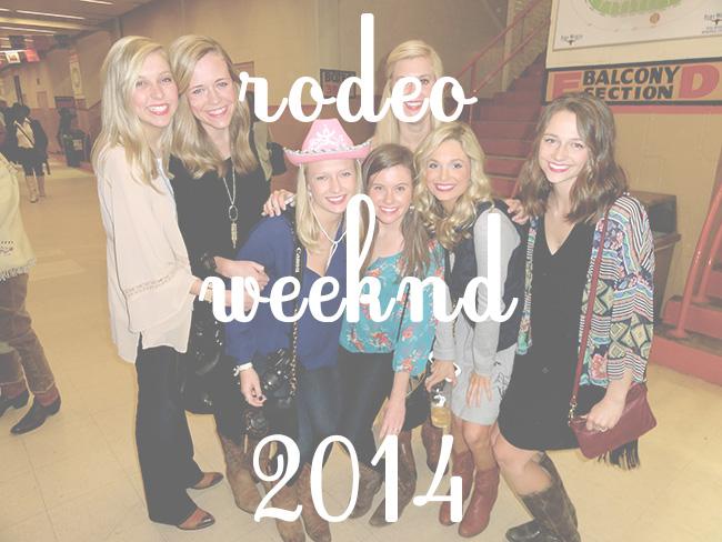 rodeo-weekend.jpg
