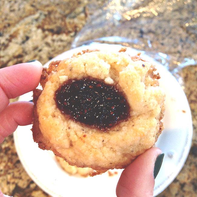 up-close-cookies.jpg