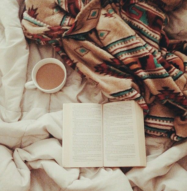 coffee-and-a-book.jpg