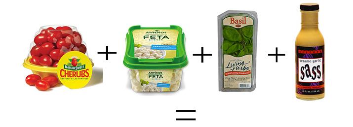 megan-salad.jpg