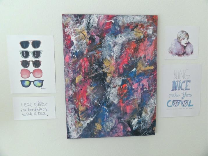 wall-art-1.jpg