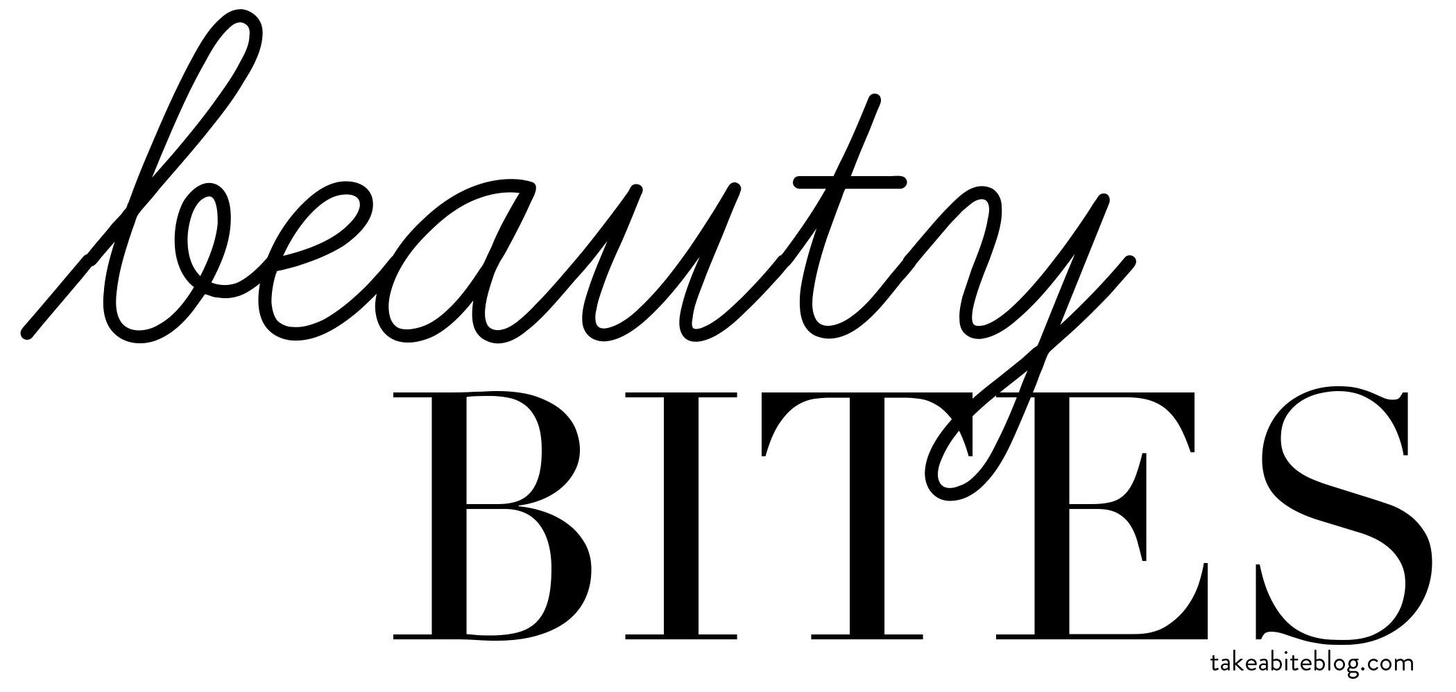 beauty beat.jpg