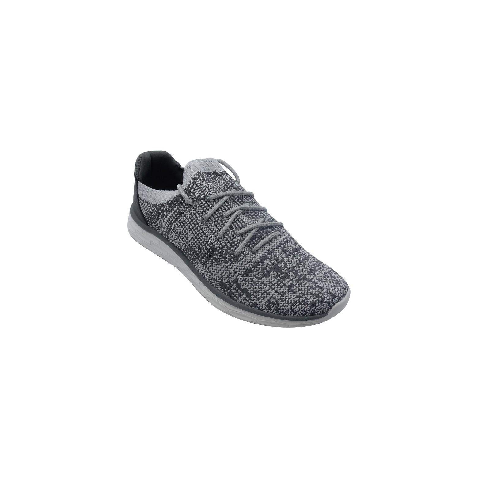 Target Tennis Shoes