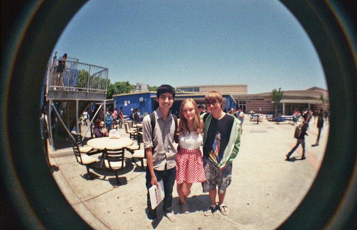 Laces yard.Kenneth.Josh.jpg