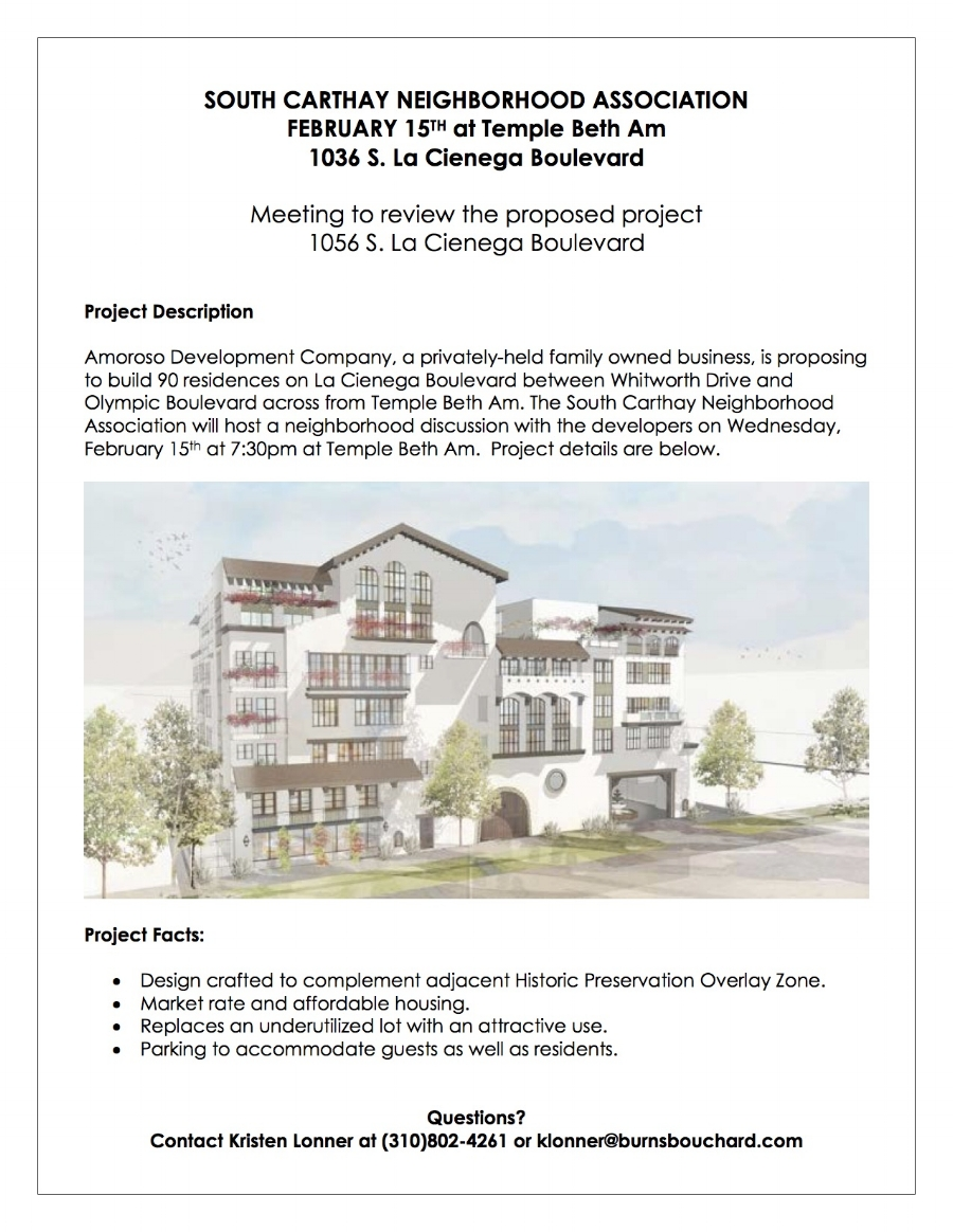1056 La Cienega Community Fact Sheet.jpg