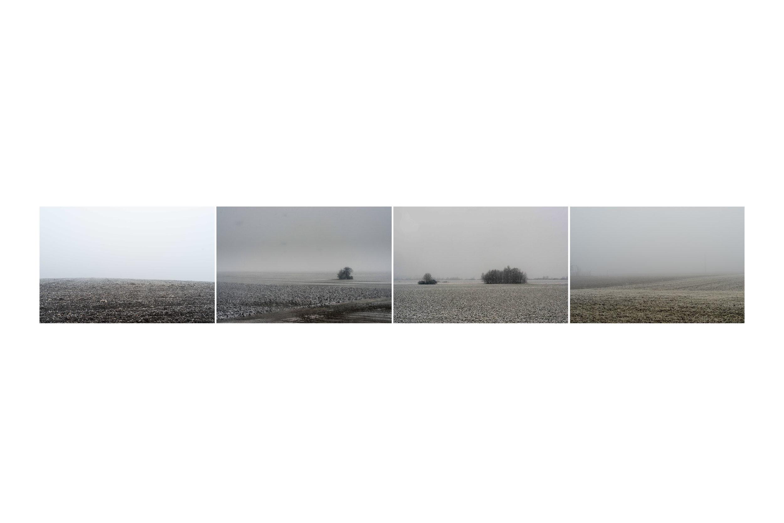 4 snow horizons.jpg