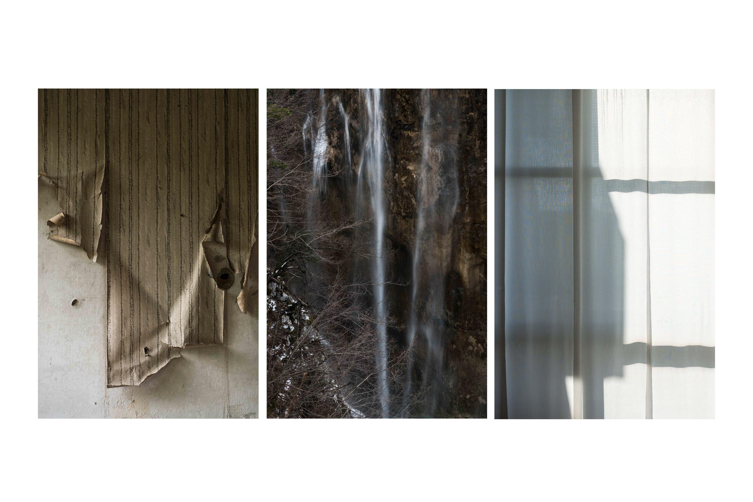 3 verticals.jpg