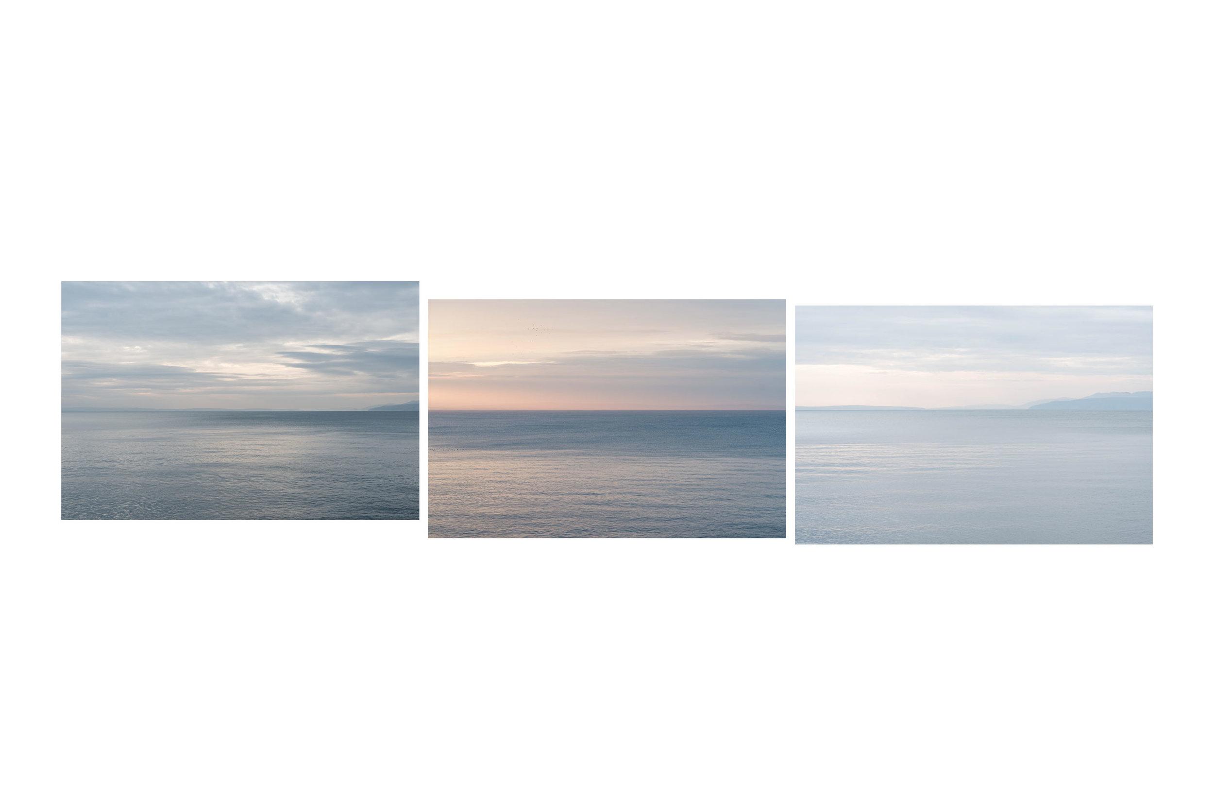 3 horizons.jpg