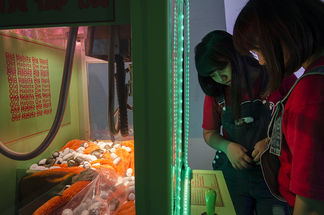 9 - Betel Nut Claw Machine.jpg