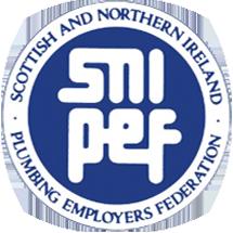 SNIPEF_logo.png