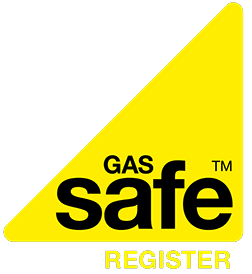 Gas Safe Heating Engineers