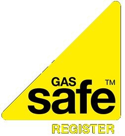 Gas Safe Heating Engineers
