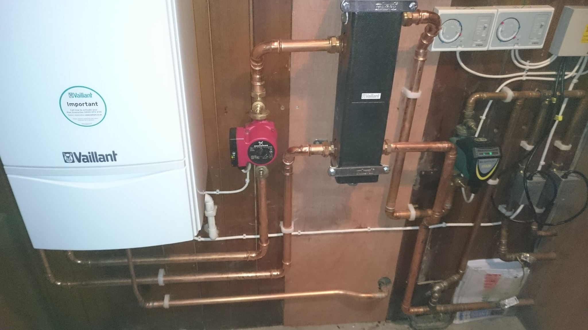 boiler replacement.jpg