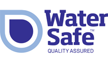 watersafe-logo-small.png