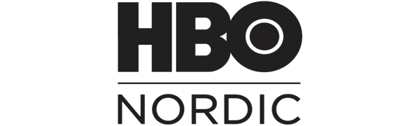 hbo-nordic-gray.png