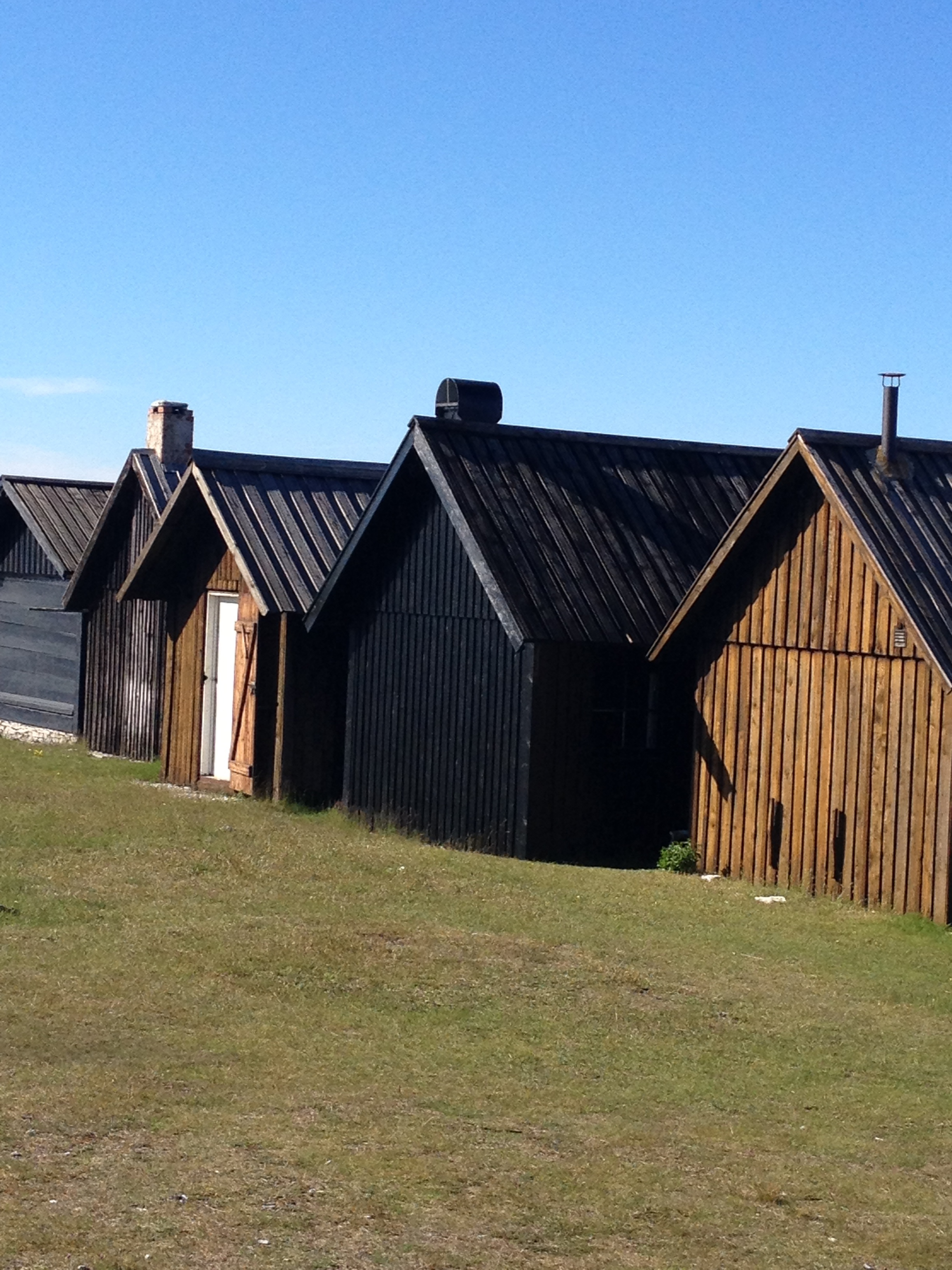 Gotland 2013