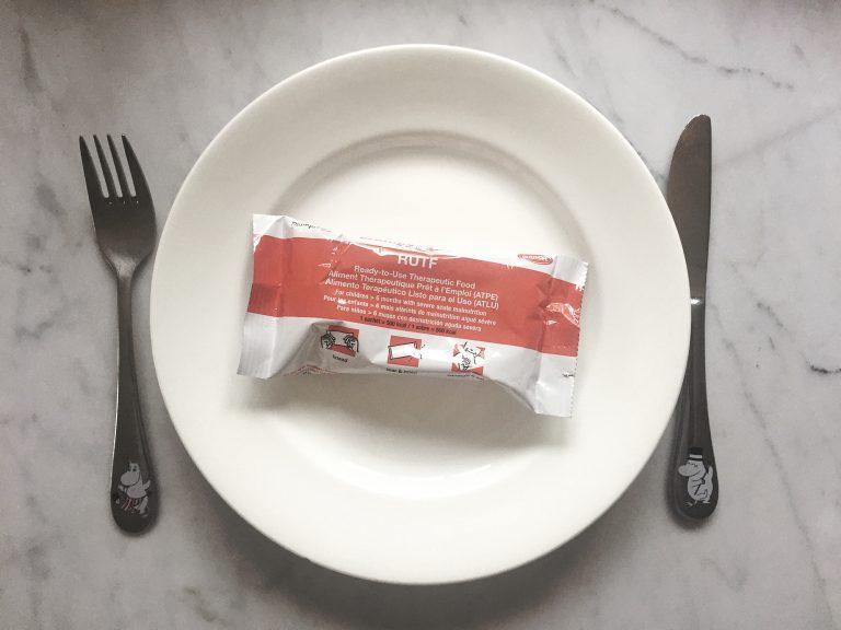 Photo foodpharmacy.se