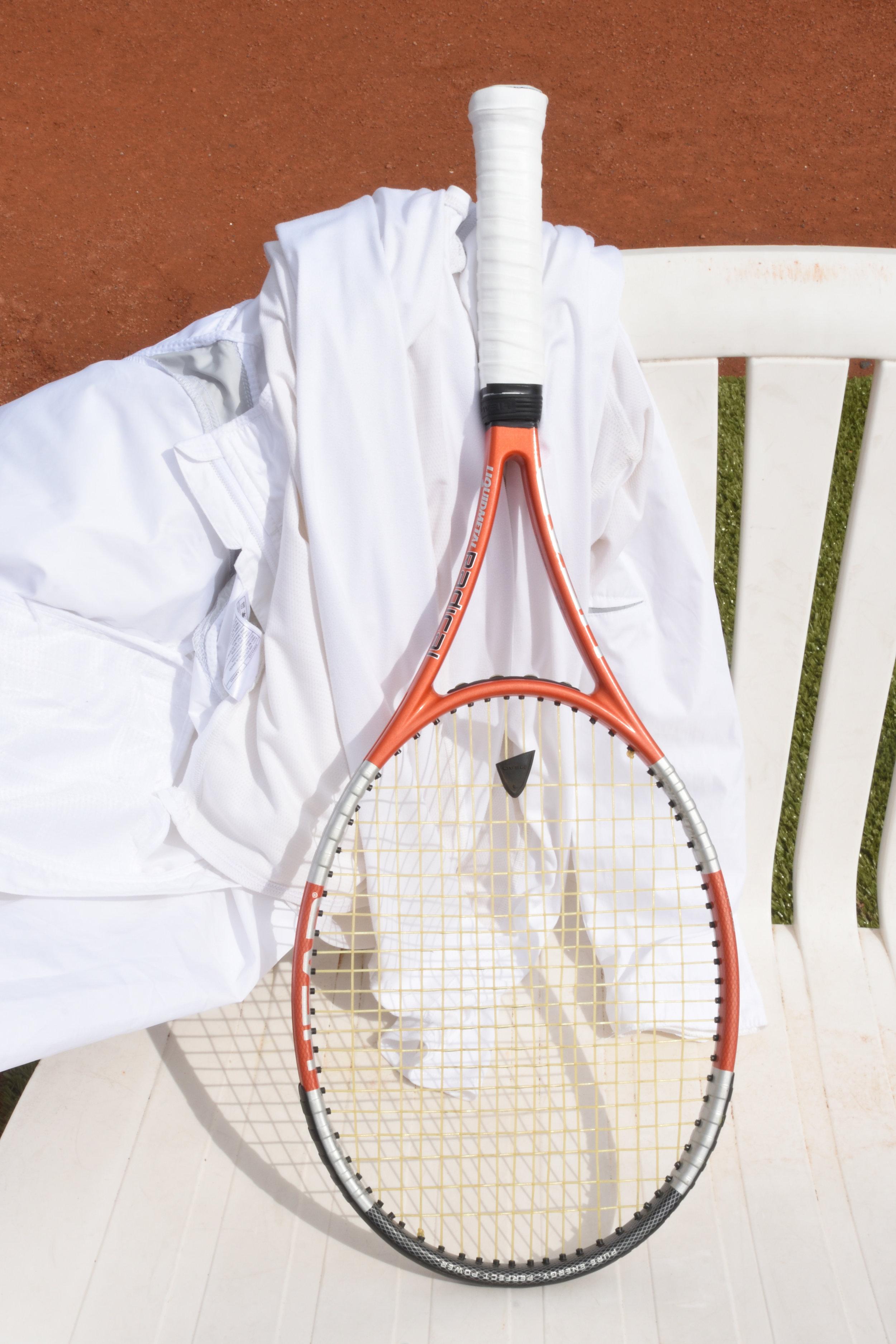 Proffs tennis spelare dating