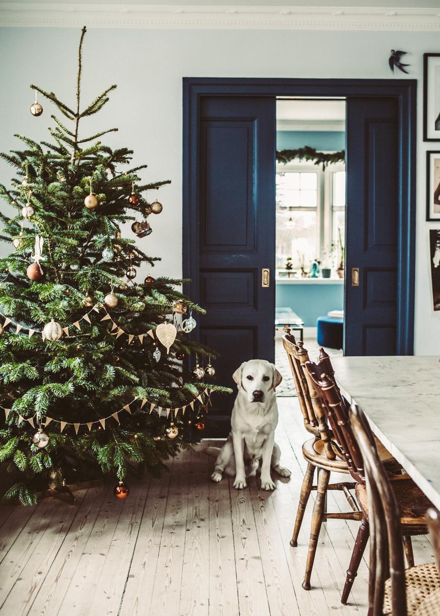 www.krickelin.elledecoration.se