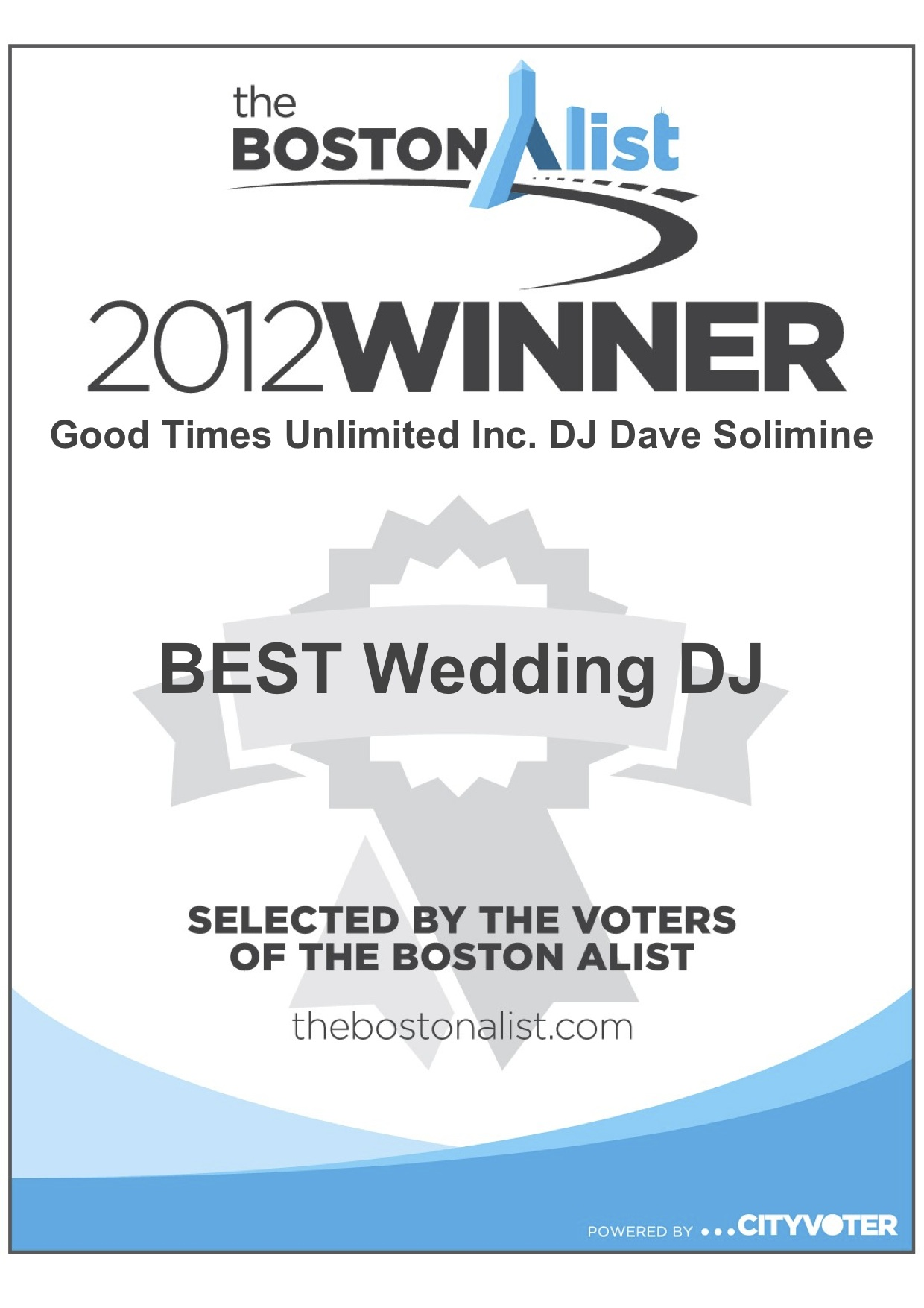 good-times-unlimited-inc-dj-dave-solimine-winners-certificate.jpg