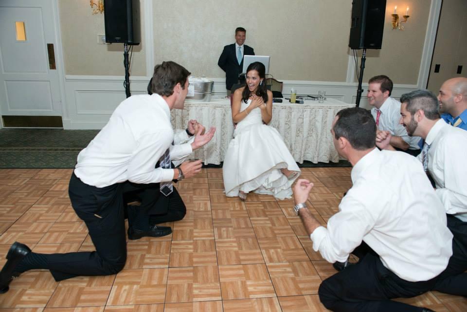 Lahue Wedding.jpg