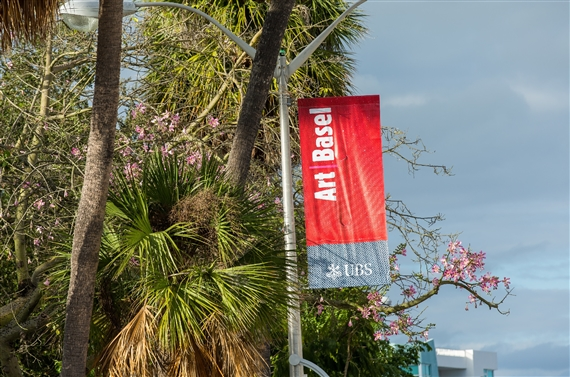 Art Basel, Miami, Mutual Art, Maria Howard, Art Market News.jpeg