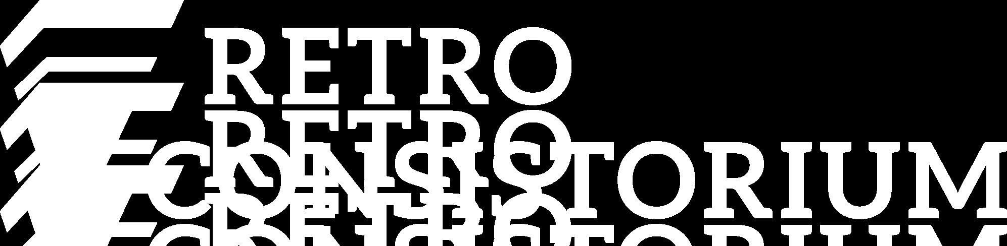 Retro Consistorium_logo cover.png