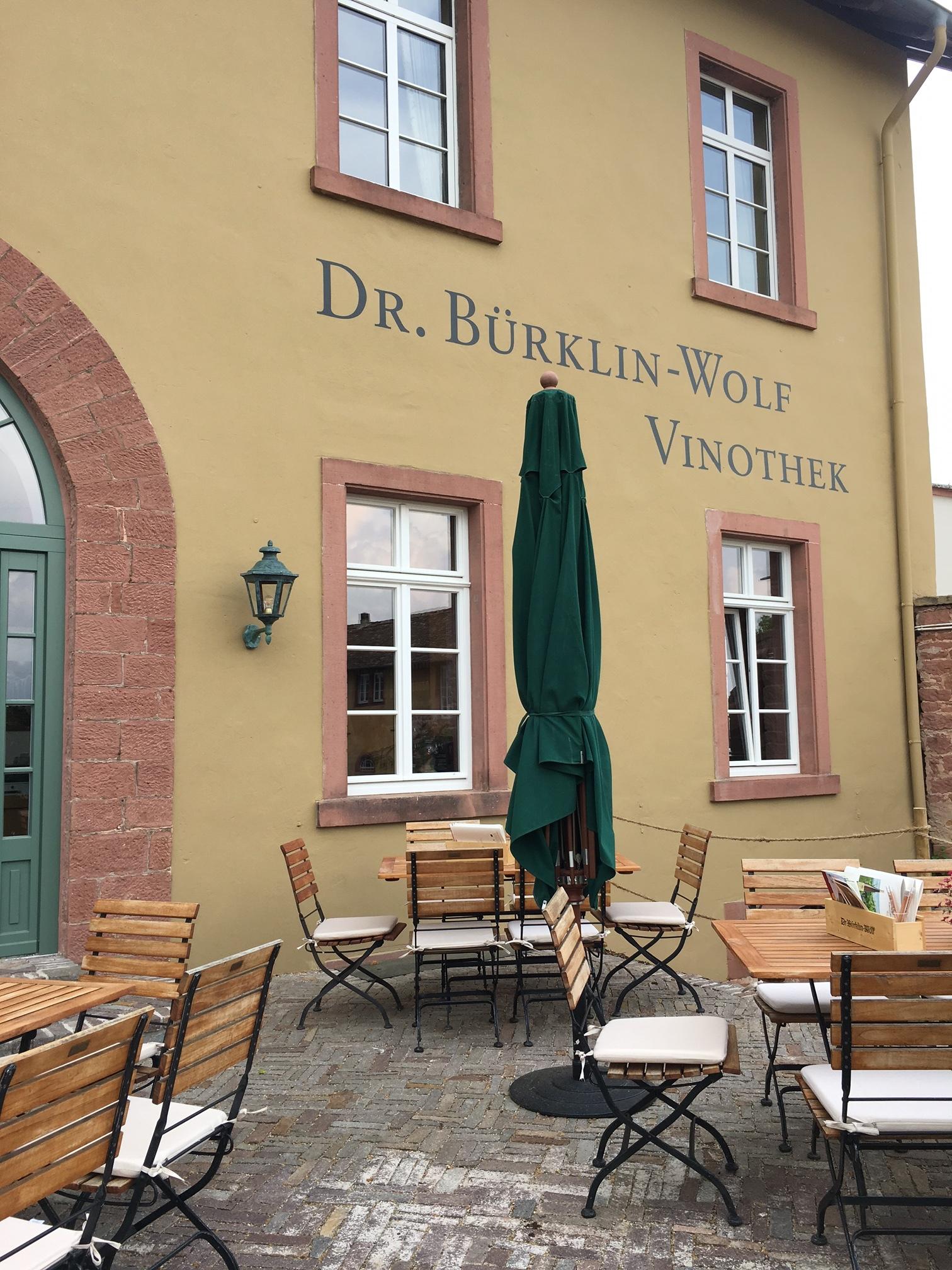 Burklin wolf_2.JPG