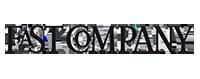 Fast-Company-logo copy.png