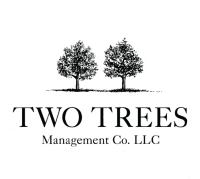 two trees most edited small.png