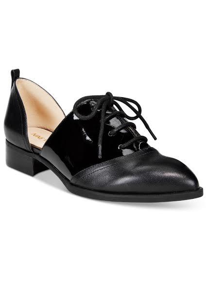 Nine West loafers