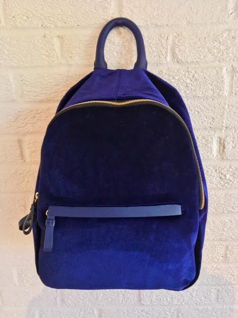 Zara backpack.jpg