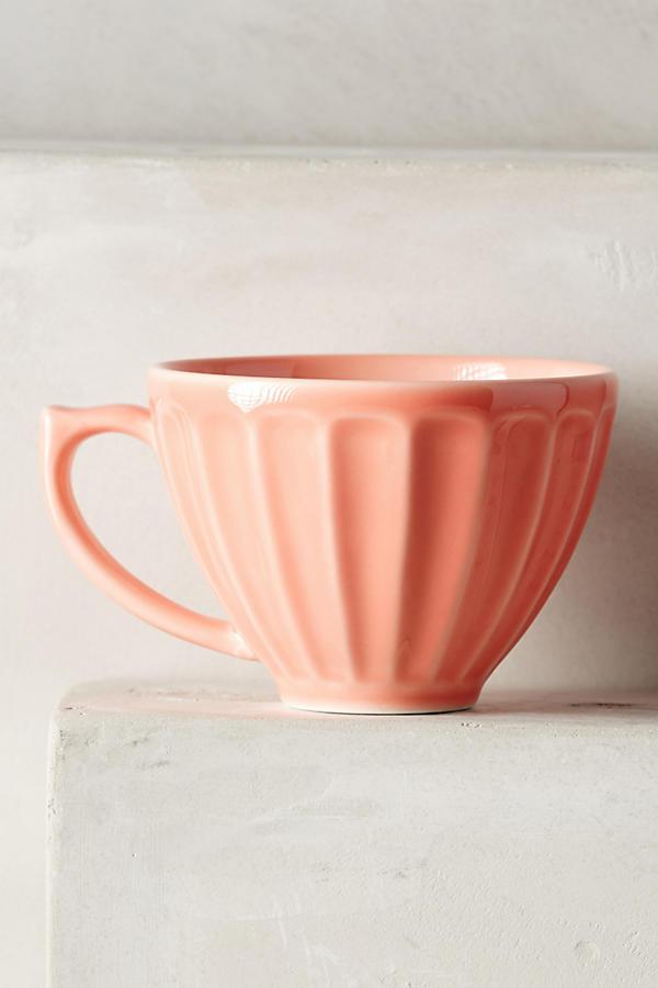 anthro mug.jpg