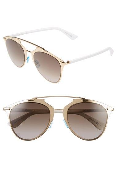 Dior Sunglasses.jpg