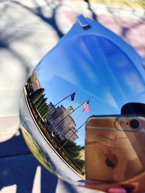 The Broadmoor.jpg