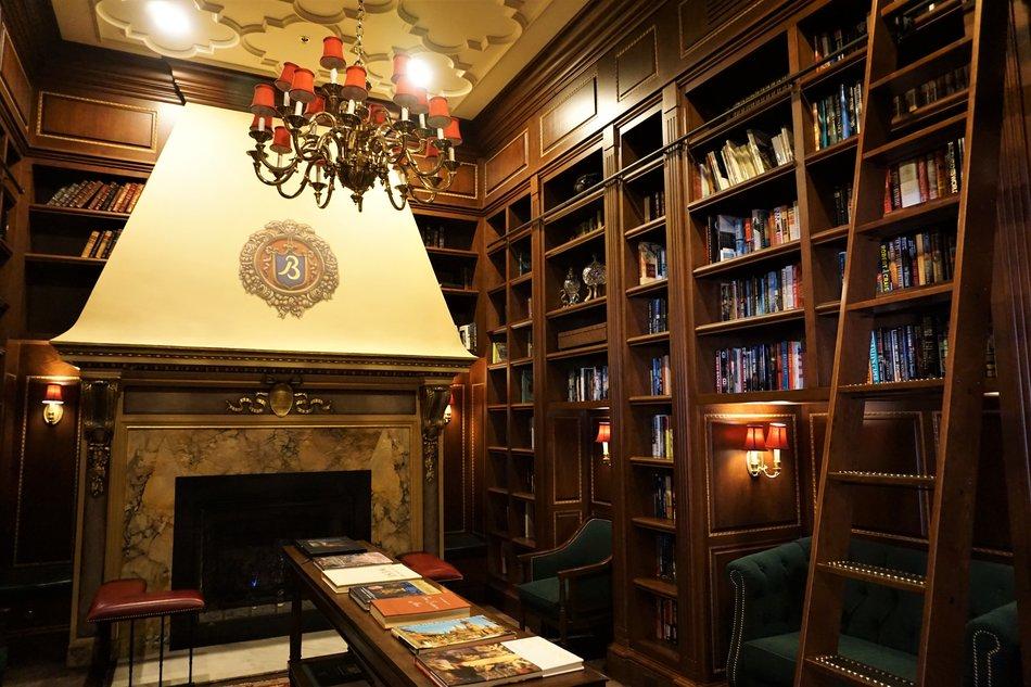 Broadmoor Library.jpg