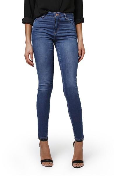 Topshop Leigh Jeans.jpg